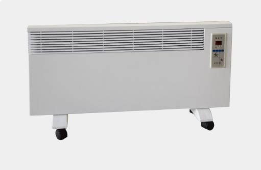 产品名称:电暖器ZRDNG