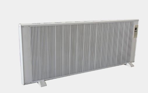 产品名称:电暖器ZRDNP