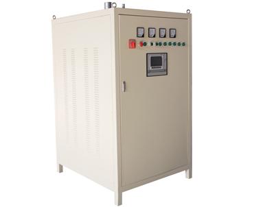 产品名称:电锅炉ZRL落地式