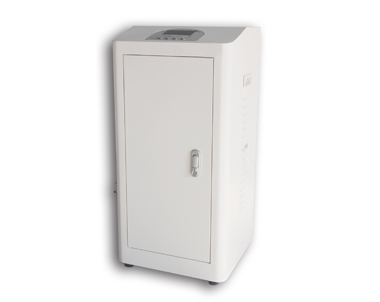产品名称:电必威体育appiosZRLX  4-12KW