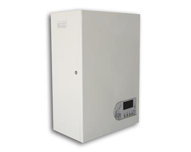 产品名称:电必威体育appiosZRBX 壁挂式 4-12KW