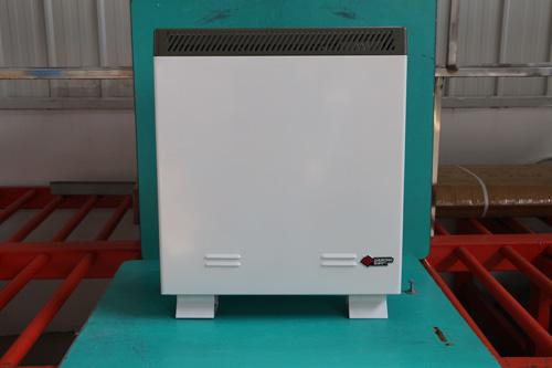 产品名称:1600W贮热(蓄能)式电暖器1